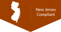 NJ compliant