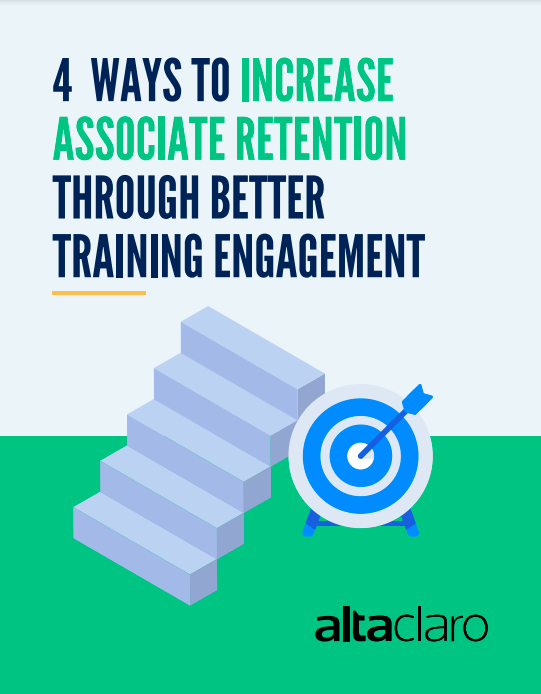 4-Ways-to-Increase-Employee-Retention-Through-Better-Engagement-1
